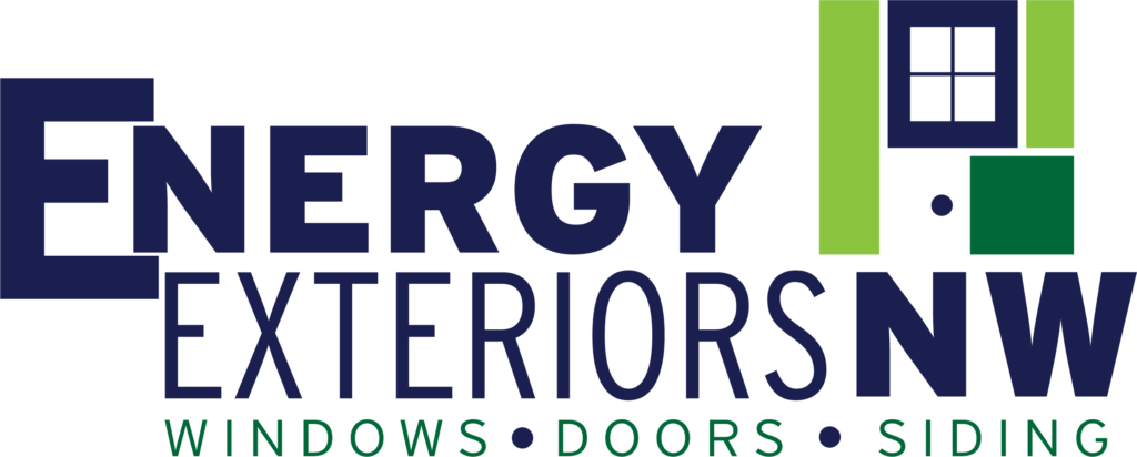 Energy Exteriors NW-Windows, Doors, Sidings
