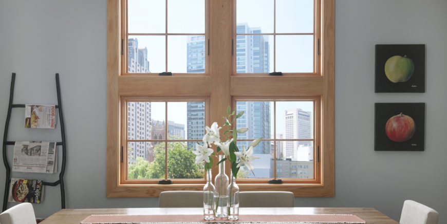 Energy Star Windows, Doors, & Skylights