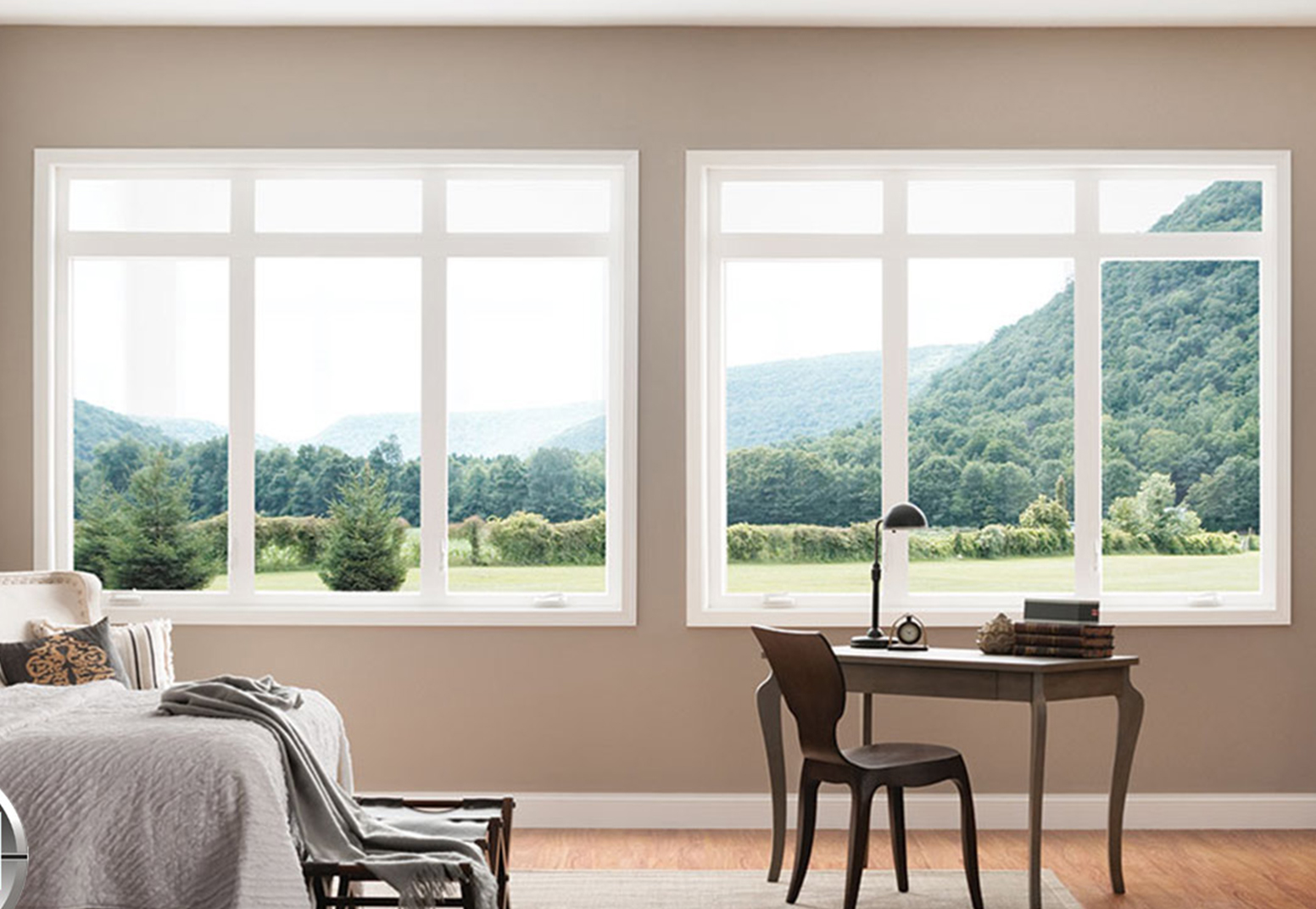 Vinyl Vs. Aluminum Windows: Which One is Best?
